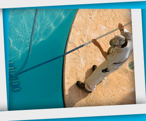 Keeping Swimming Pool Safe And Clean Swimming Pool Maintenance Singapore Com