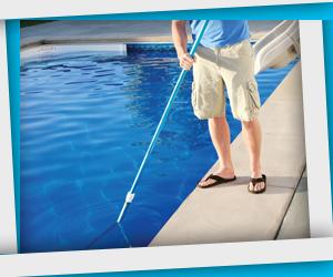 swimming-pool-300-250-3