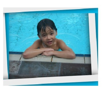 Swimming Pool Maintenance Singapore