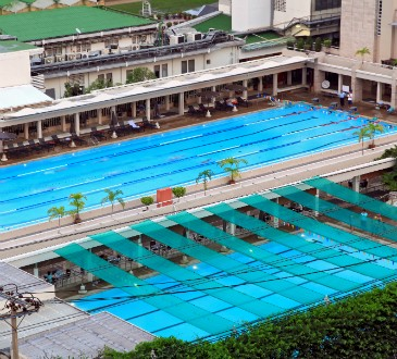 Swimming Pool Maintenance Singapore Com Swimming Pool Cleaning Services