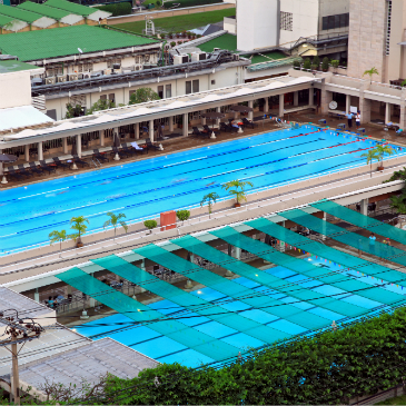 Swimming pool maintenance swimming pool service singapore for Swimming pool equipment singapore